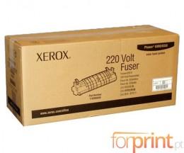 Fusor Original Xerox 115R00036 ~ 100.000 Paginas