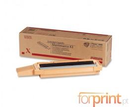 Unidade de Manutenção Original Xerox 108R00603 ~ 30.000 Paginas
