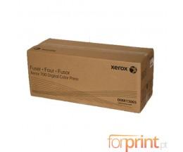 Fusor Original Xerox 008R13065 ~ 80.000 paginas