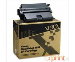 Toner Original Xerox 113R00095 Preto ~ 10.000 Paginas