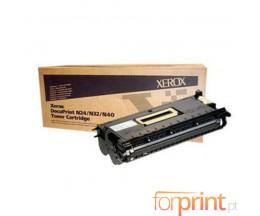 Toner Original Xerox 113R00184 Preto ~ 23.000 Paginas