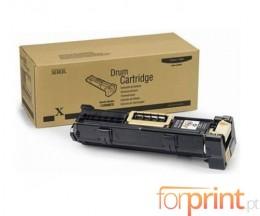 Tambor Original Xerox 013R00591 ~ 96.000 Paginas