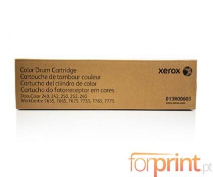Tambor Original Xerox 013R00603 Cor