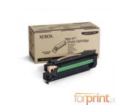 Tambor Original Xerox 013R00623 ~ 55.000 Paginas
