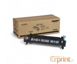 Fusor Original Xerox 115R00050 ~ 100.000 Paginas