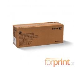 Fusor Original Xerox 109R00751 ~ 400.000 Paginas