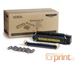 Unidade de Manutenção Original Xerox 108R00718 ~ 200.000 Paginas