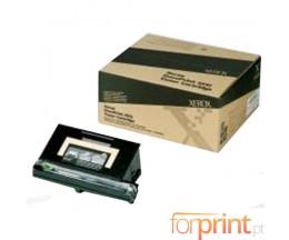 Toner Original Xerox 106R00088 Preto ~ 15.000 Paginas