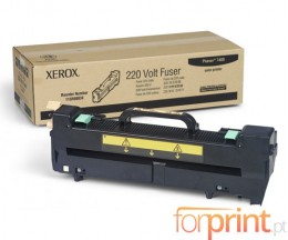 Fusor Original Xerox 115R00038 ~ 100.000 Paginas