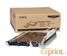 Unidade de Transferencia Original Xerox 101R00421 ~ 100.000 Paginas
