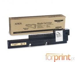 Caixa de Residuos Original Xerox 106R01081 ~ 30.000 Paginas