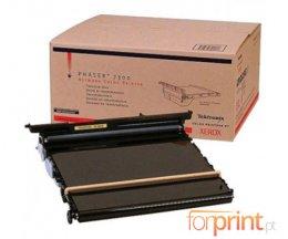 Unidade de Transferencia Original Xerox 108R00816 ~ 120.000 Paginas