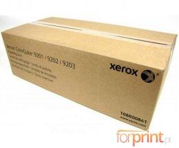 Unidade de Manutenção Original Xerox 108R00841 ~ 200.000 Paginas