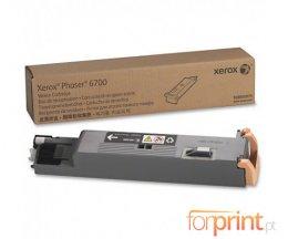 Caixa de Residuos Original Xerox 108R00975 ~ 25.000 Paginas