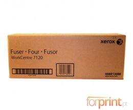 Fusor Original Xerox 008R13088 ~ 100.000 paginas