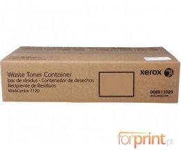 Caixa de Residuos Original Xerox 008R13089 ~ 33.000 Paginas