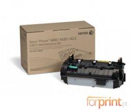 Fusor Original Xerox 115R00070 ~ 150.000 Paginas
