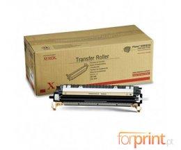 Unidade de Transferencia Original Xerox 108R00592 ~ 15.000 Paginas