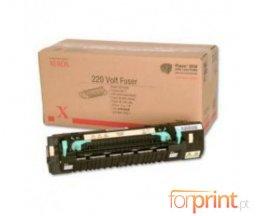 Fusor Original Xerox 115R00030 ~ 60.000 Paginas