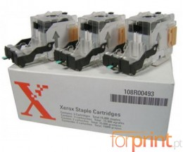 Agrafos Originais Xerox 108R00493