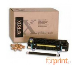 Fusor Original Xerox 108R00498 ~ 200.000 Paginas