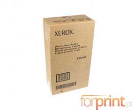 Caixa de Residuos Original Xerox 008R12896 ~ 20.000 Paginas