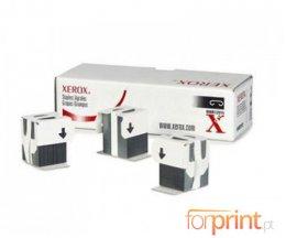 Agrafos Originais Xerox 008R12898