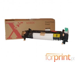 Fusor Original Xerox 008R12905 ~ 7.500 Paginas