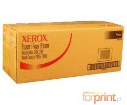 Fusor Original Xerox 008R12989 ~ 200.000 paginas