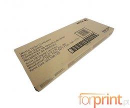 Caixa de Residuos Original Xerox 008R12990 ~ 50.000 Paginas
