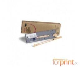 Caixa de Residuos Original Xerox 008R13021 ~ 50.000 Paginas