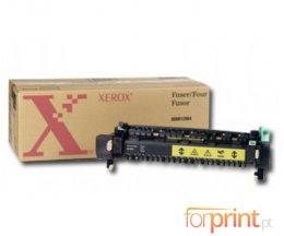 Fusor Original Xerox 008R13045 ~ 100.000 paginas