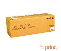 Fusor Original Xerox 008R13063 ~ 200.000 paginas