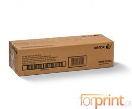 Unidade de Transferencia Original Xerox 008R13064 ~ 200.000 Paginas