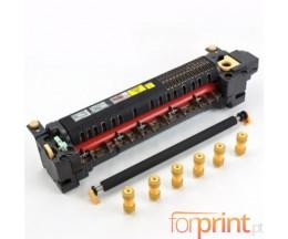 Fusor Original Xerox 109R00487 ~ 300.000 Paginas