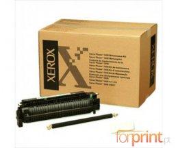 Unidade de Manutencao Original Xerox 109R00522