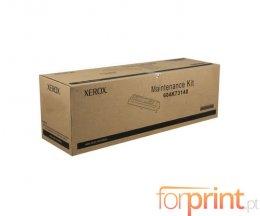 Unidade de Manutenção Original Xerox 604K73140 ~ 100.000 Paginas