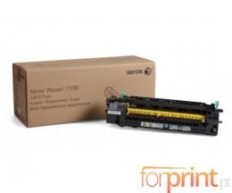 Fusor Original Xerox 109R00846