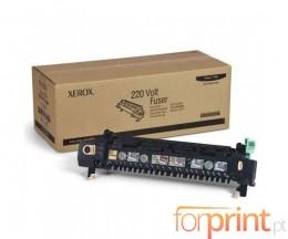Fusor Original Xerox 109R00848 ~ 250.000 Paginas