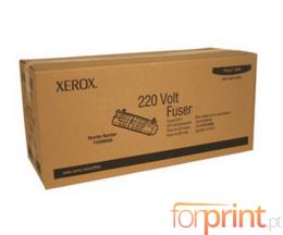 Fusor Original Xerox 115R00056 ~ 35.000 Paginas