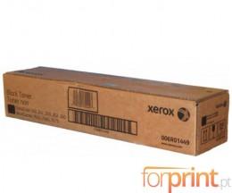 2 Toners Originais, Xerox 006R01449 Preto ~ 30.000 Paginas