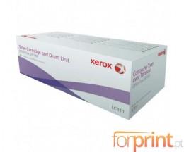 Toner Original Xerox LC811 Preto ~ 2.000 Paginas