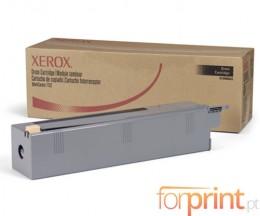 Tambor Original Xerox 013R00636 ~ 80.000 Paginas