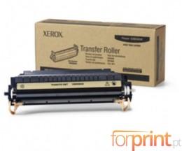 Unidade de Transferencia Original Xerox 108R00646 ~ 35.000 Paginas