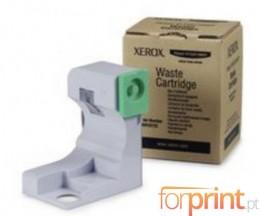 Caixa de Residuos Original Xerox 108R00722 ~ 5.000 Paginas