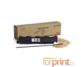 Caixa de Residuos Original Xerox 108R00575 ~ 27.000 Paginas