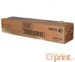 2 Toners Originais, Xerox 006R01450 Amarelo ~ 34.000 Paginas