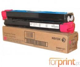 2 Toners Originais, Xerox 006R01451 Magenta ~ 34.000 Paginas
