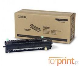 Fusor Original Xerox 115R00062 ~ 100.000 Paginas