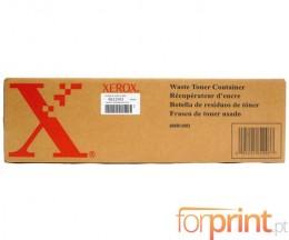 Caixa de Residuos Original Xerox 008R12903 ~ 30.000 Paginas